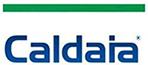 CALDAIA
