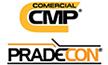CMP PRADECON